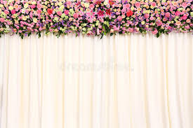wedding backdrop images wedding backdrop stock photo image of element color 28313520
