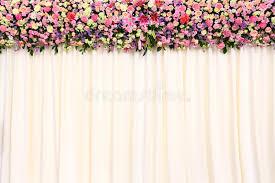 wedding backdrop for photos wedding backdrop stock photo image of element color 28313520