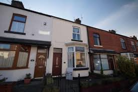 2 Bedroom Cottage To Rent 2 Bedroom Houses To Rent In Horwich Bolton Greater Manchester
