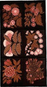 american made hooked area rugs in long island vintage u0026 americana