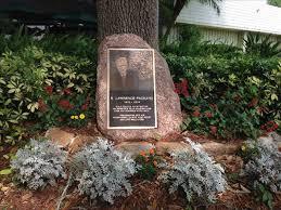 headstones and memorials floridamonument custom monuments cemetery headstones bronze