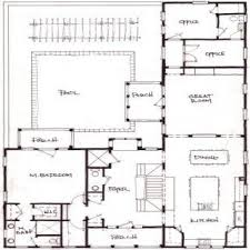 l shaped house floor plans 7 best l shaped house plans images on architecture