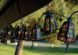 Commercial Grade Patio Light String by Marvelous Patio Lighting String Lights Outdoor Furniture Light