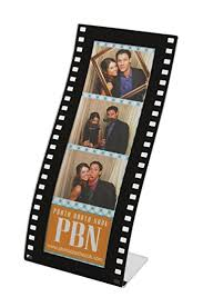 photo booth frames 100 curvy photo booth frames for 2x6 photo