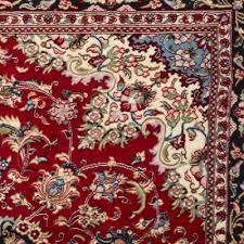 tappeti monza pulizia tappeti monza varese como lavaggio tappeti