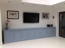 design mã belrollen wohnzimmerz fernseh sideboard with tv mã bel rollen kaufen sie tv