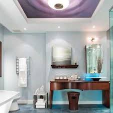 candice bathroom designs amazing candice bathrooms home designs insight hgtv bathroom