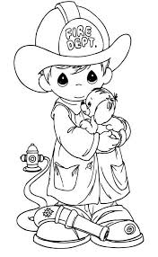 1506 best bible coloring pages images on pinterest coloring