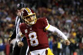 what football teams are playing on thanksgiving redskins cowboys game day notes and nuggets for washington u0027s