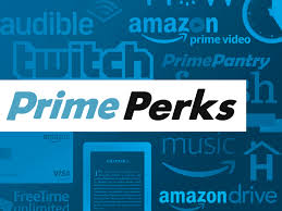 amazon disscusions black friday deals all the perks you get with your amazon prime membership in 2017