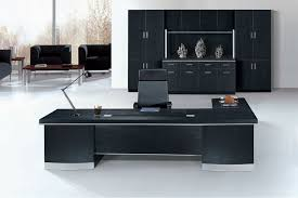 Office Desk Tables Desk Design Ideas Modern Home Office Table Desk Bureau Sitting
