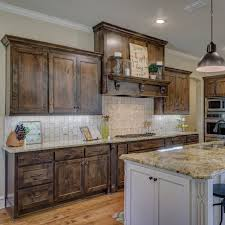 how to clean wood cabinet how to clean your wood cabinets the wood doctor