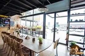 images de cuisine coffee brick cafe cuisine