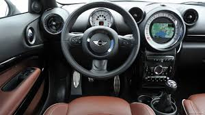mini cooper interior interior design mini cooper image 78 wallpaper 2 1920 1080 6 beemedia