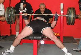How To Make Your Bench Press Increase Fast Does Training In A Bench Shirt Make Your Raw Bench Weaker