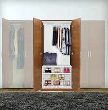 free standing closet shelves u2013 lamdepda info