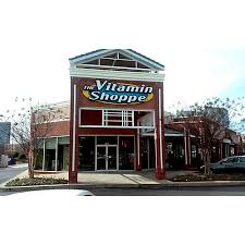 atlanta ga the vitamin shoppe 1165 perimeter center west