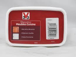 v33 peinture cuisine vernis v33 cuisine et bain avec peinture cuisine idees et