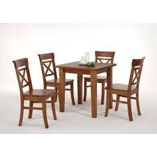 Esszimmergarnitur Fichte Landhaus Küchentisch Tisch Mit Stühle Honig Kiefer Massiv Fjord