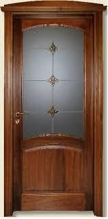 porte in legno massello gruppo infissi di longino d aprile porte e finestre ferro legno
