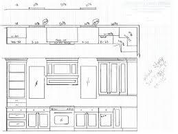 kitchen cabinets heights top what is standard height for kitchen cabinets home design