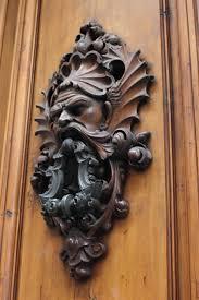 door knockers large face florence tuscany italy jpg u003c b