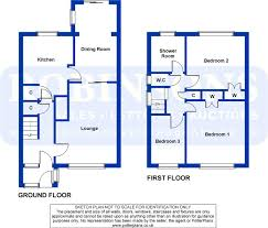 lunedale road darlington 3 bed detached house 194 950