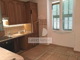 cabinet lift rental home interior ekterior ideas