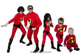 Holloween Costumes 61 Awesome Last Minute Halloween Costume Ideas Today Com