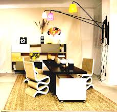 Office Desks Miami Modern Home Office Furniture Collections With Cool Work Desks