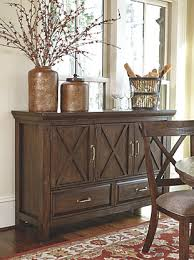 Dining Room Servers And Buffets by Dining Room Server Furniture Gingembre Co
