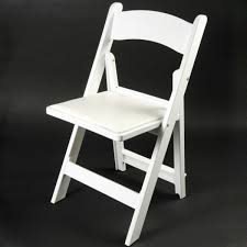 folding chair rental folding chairs event chair rental hton roads event rentals
