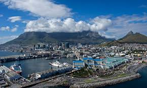 the table bay hotel checking in table bay hotel in cape town world of wanderlust