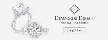 diamond clarity chart scale buy diamond engagement rings u0026 jewelry online