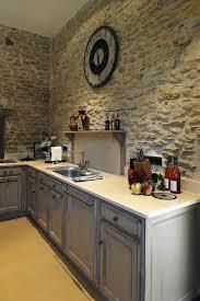 plan de travail cuisine en naturelle plan de travail cuisine en naturelle 28 images frais profondeur