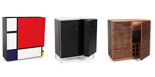 Folding Home Bar Cabinet 20 Modern Bar Cabinet Ideas Home Bar Furniture Design