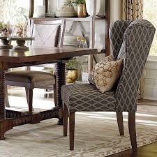 Fabric For Dining Chair Seats Dining Chairs 2017 Funky Fabric Dining Chairs Catalog Funky
