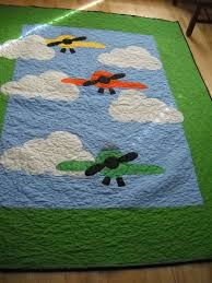 32 best airplane block or quilt images on pinterest airplane