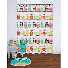 Owl Kitchen Rugs Owl Kitchen Curtains And Rugs Owl Kitchen Curtains