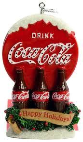 Pepsi Christmas Ornaments - 7844 best larry u0027s coke ideas images on pinterest coke pepsi