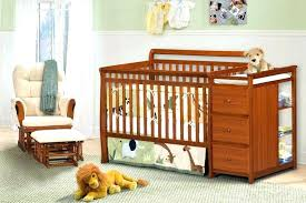 Nursery Furniture Sets Babies R Us Crib Dresser Set Crib Dresser Set White Baby Nursery Furniture