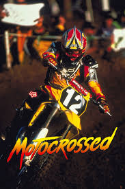 motocrossed cast motocrossed disneylife