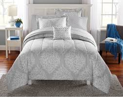 duvet duvet covers grey surprising bed bath and beyond u201a awesome