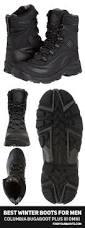 best 25 best mens winter boots ideas on pinterest best boots