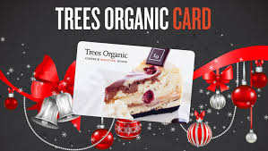 gift card trees free cheesecake slice with gift card purchase