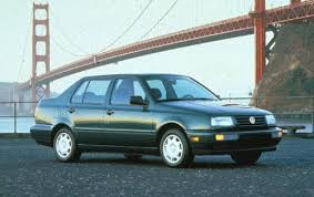 1997 volkswagen jetta information and photos zombiedrive