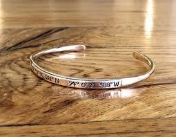 graduation jewelry gift meaningful graduation jewelry gifts all 75