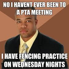 Rich Guy Meme - fencing memes google search fencing pinterest fences