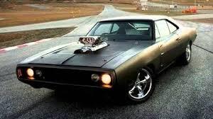 Dodge Challenger All Black - dodge challenger white black rims wallpaper