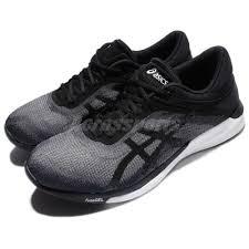 asics black friday asics fuzex black friday asics shoes online asics women womens